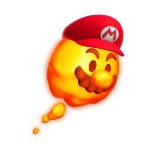Switch_SuperMarioOdyssey_char_enemy_054