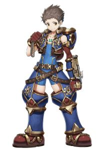 Switch_XenobladeChronicles2_E32017_character_01