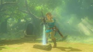 Switch_ZeldaBotW_E3-2017_SCRN_03