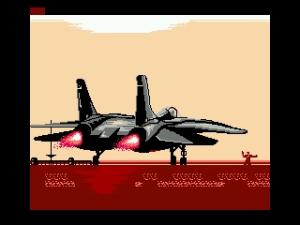 Top-Gun1