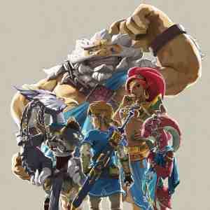 Zelda-BOTW-DLC-Art-1