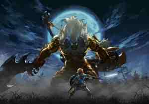 Zelda-BOTW-DLC-Art-4