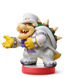 amiibo_SuperMario_char11a_Bowser(Wedding)3