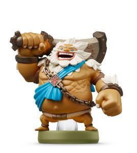 amiibo_Zelda_E32017_char18_Goron