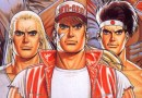 Fatal Fury 2 Comes To Nintendo Switch Tomorrow