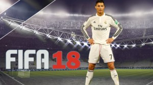 FIFA 18 Adds 2018 FIFA World Cup Russia For Free On May 29