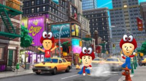 Nintendo Times Radio 38.6: E3 2017 - Nintendo Spotlight Reactions