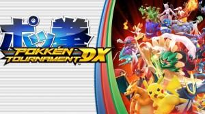 All E3 Tournament Times & Details