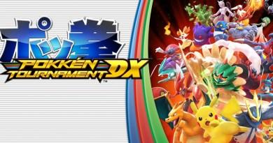 Nintendo Digital Download: Pokémon Comes To Nintendo Switch