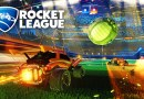 Rocket League Finally Gets Full Cross-Platform Play