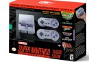 VIDEOS: Super NES Classic Edition Feature Trailers