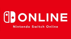 July NES Nintendo Switch Online Games & Rewind Feature Revealed