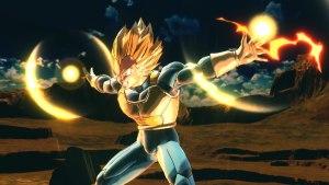 DBX-Battle (1)