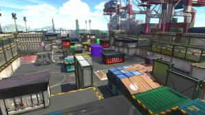 Splatoon2_scrn_map_Port_Mackerel_00