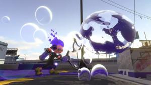 Splatoon2_scrn_weapon_Bubble_Blower_00