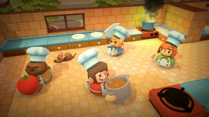 Switch_OvercookedSpecialEdition_02
