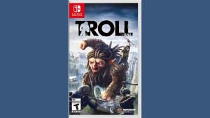 Troll and I (Switch) Game Hub