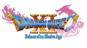 Dragon Quest XI For Nintendo Switch Using Unreal Engine 4