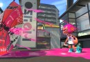 VIDEO: Splatoon 2 Manta Maria Gameplay From Gamescom