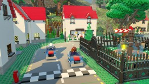 Switch_LEGOWorlds_screen_03