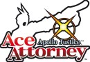 Apollo Justice: Ace Attorney Hits 3DS This November