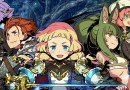 Etrian Odyssey V: Beyond The Myth Launches On October 17