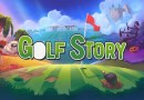 Golf Story Preview