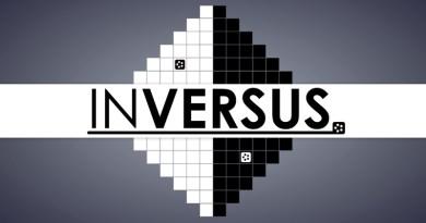 Inversus Preview