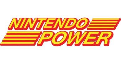 Subscribe To Nintendo Power & Get A Free Dragon Warrior Game Pak