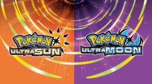VIDEO: Pokémon Ultra Sun & Ultra Moon Commercial
