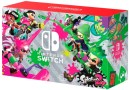 Splatoon 2 Nintendo Switch Bundle Coming To Walmart