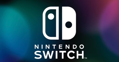 Nintendo Switch System Update Adds Video Capture & Ability To Transfer Saves