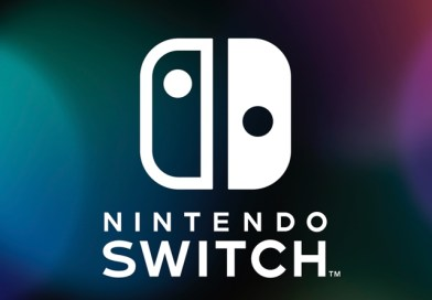 Official PR: New Indie Games Bring Even More Quality & Variety To Switch In 2019