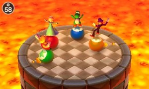 3DS_MarioPartyTop100_ND0913_SCRN_5_bmp_jpgcopy