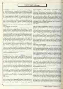 Computer Entertainer - September 1987 - Pg 10