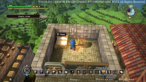 Dragon-Quest-Builders-8