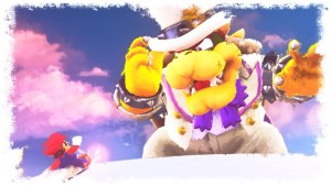 Super-Mario-Odyssey-19