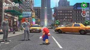 Super-Mario-Odyssey-21