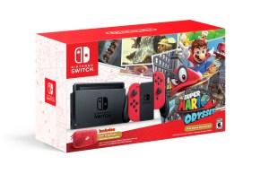 Switch-Super-Mario-Bundle-1