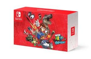 Switch-Super-Mario-Bundle-2