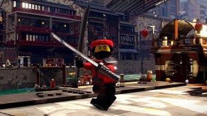 Switch_LEGONinjagoMovieVideoGame_screen_03