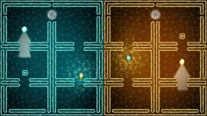 Switch_Semispheres_screen_04