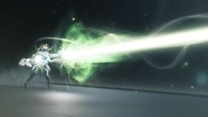 Xenoblade-Chronicles2-11