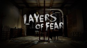 Layers Of Fear: Legacy Preview