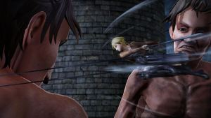 AttackonTitan2_Battle02
