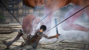 AttackonTitan2_Battle04