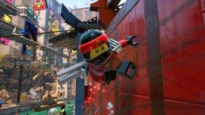 Lego-Ninjago-5
