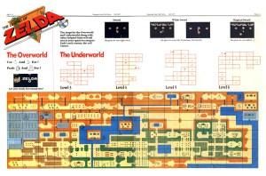 Nintendo Fun Club News - Fall 1987 - p12-13