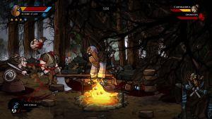 Wulverblade-Screenshot-28
