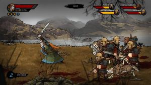 Wulverblade-Screenshot-31